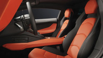 Lamborghini Aventador getting dynamic at Vallelunga circuit [video assault]