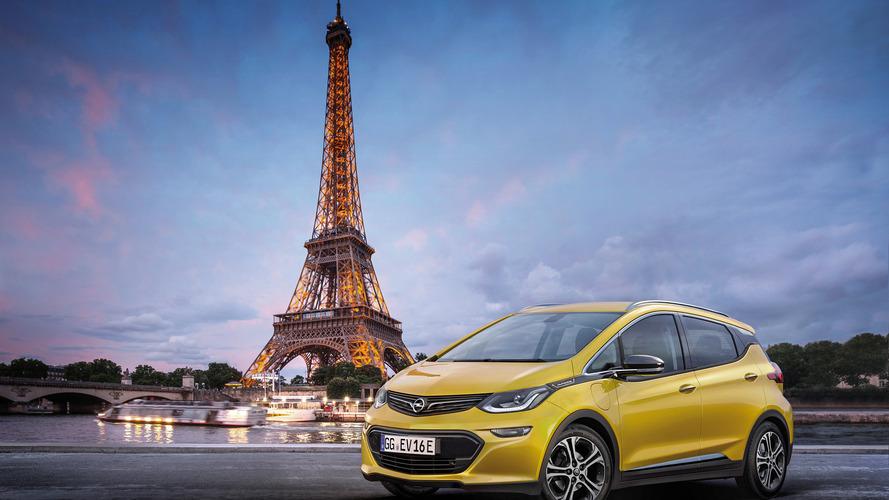 Rachat Opel par PSA – Une signature dès le 9 mars ?