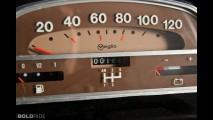 Citroen 2CV6 Charleston