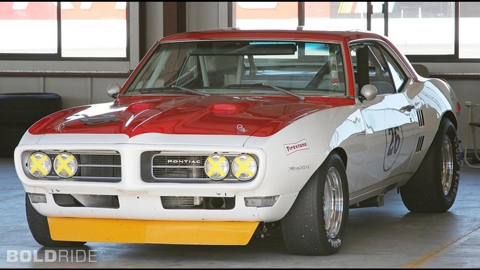 pontiac firebird titus trans am race car. Black Bedroom Furniture Sets. Home Design Ideas