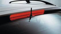 DaimlerChrysler: Antennas - Invisible to the Eye