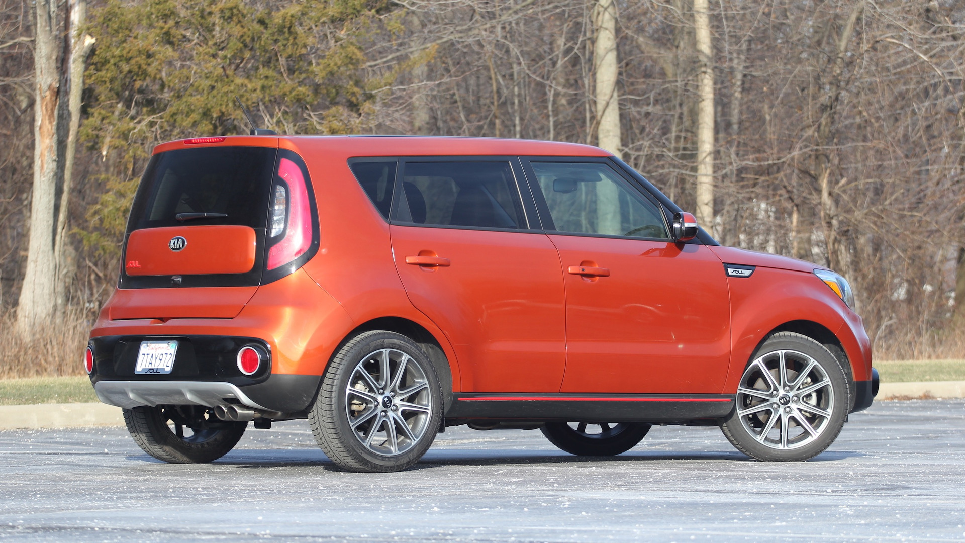 beans hill kia of for soul serving htm souls mechanicsburg camp sale used pa certified carlisle york fred harrisburg