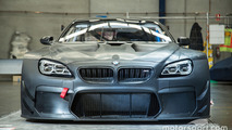 BMW expands Australian GT programme [video]
