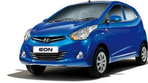 Hyundai Eon - low res - 14.10.2011