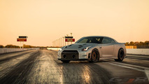 GT-R World Cup