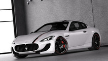 Maserati MC Stradale Demonoxious by Wheelsandmore 24.5.2013