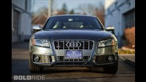Audi S5 Special Edition