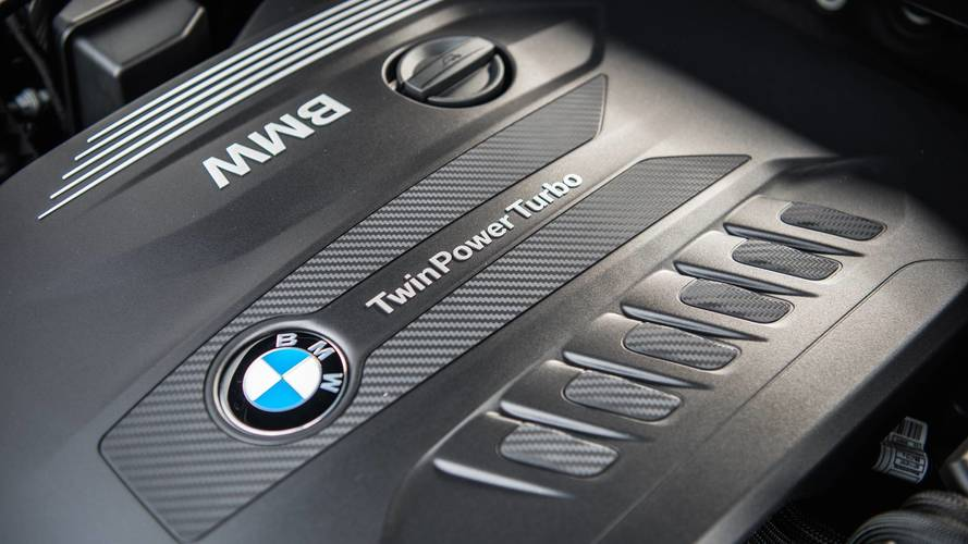 BMW raided by EU cartel investigators