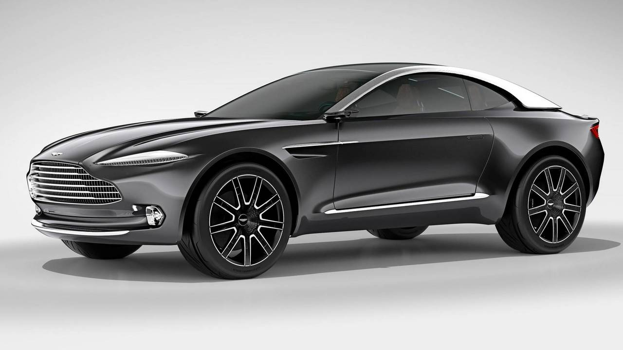 New Models Guide Cars Trucks And SUVs Coming Soon - Latest sports car models