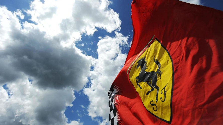 Ferrari IPO launched, stock to be listed on the NYSE under the symbol RACE