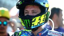 Valentino Rossi legal case