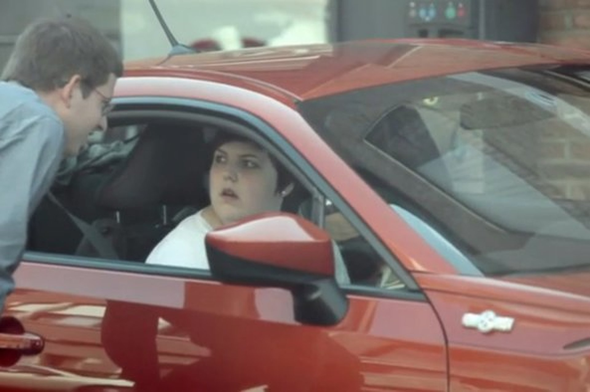 Husbands; Don't Buy A Toyota GT86 Without Your Wife's Permission