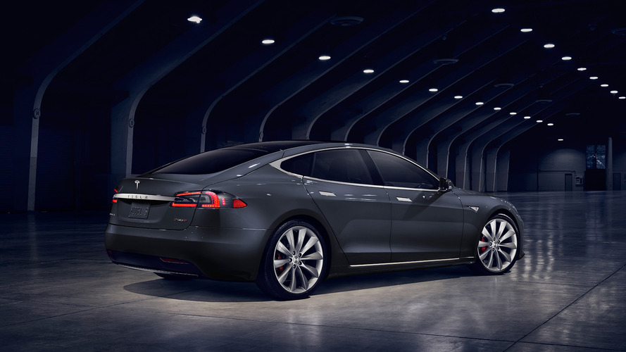 The Netherlands satisfied with Tesla's Autopilot safety