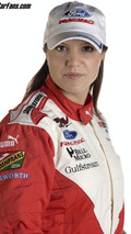 Ford Rallies Women Into Racing