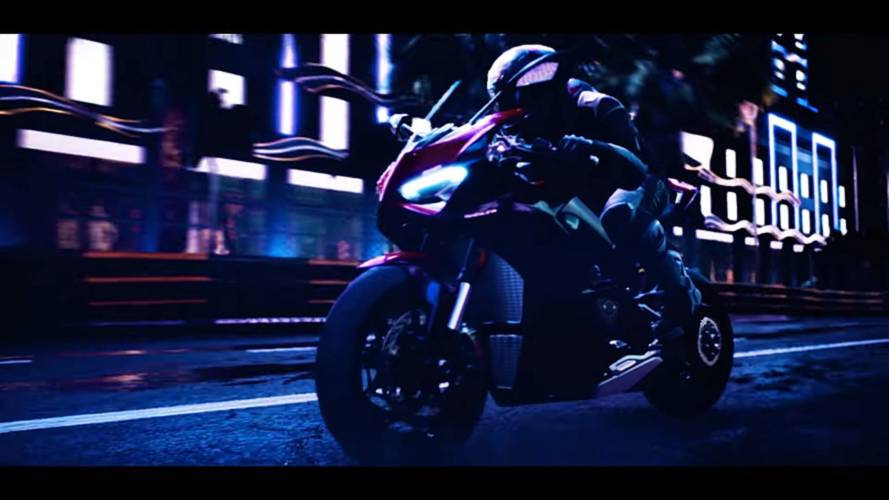Ride 3 Trailer Drops, Shows Off New Bikes And Gameplay