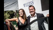 Business Game LUISS smart4future