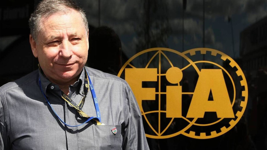 FIA to consider Ferrari affair no later than September 10