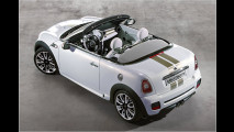 IAA: Mini Roadster
