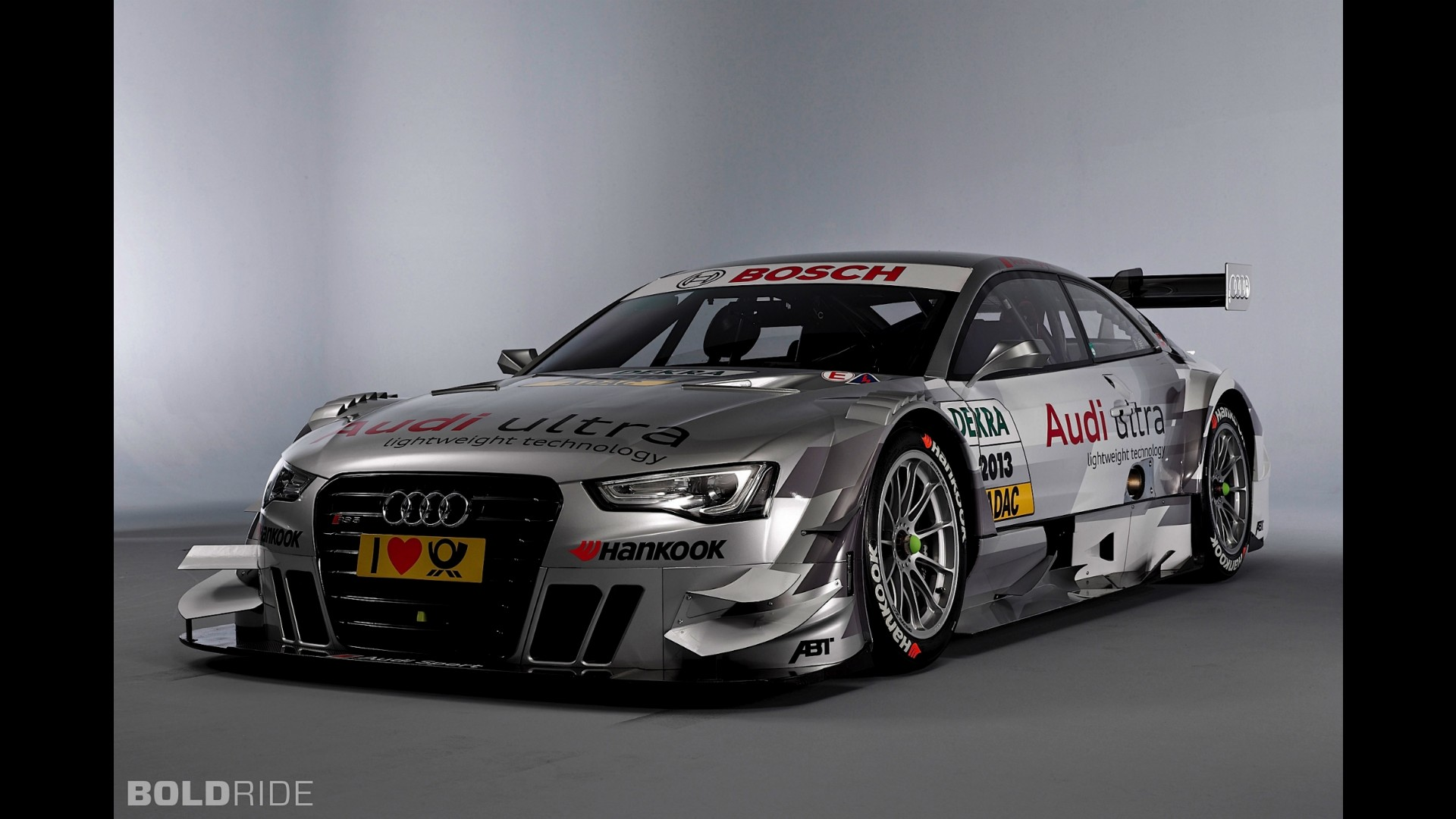 audi rs 5 dtm. Black Bedroom Furniture Sets. Home Design Ideas