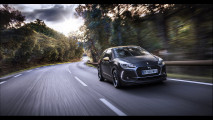 DS 3 Performance, più stile che cattiveria [VIDEO]