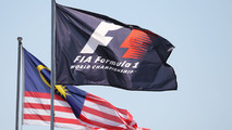 Fia aprova venda de F1 para Liberty Media
