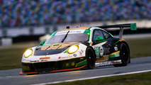 Canadian team Alegra Porsche wins at Rolex 24 hours in Daytona