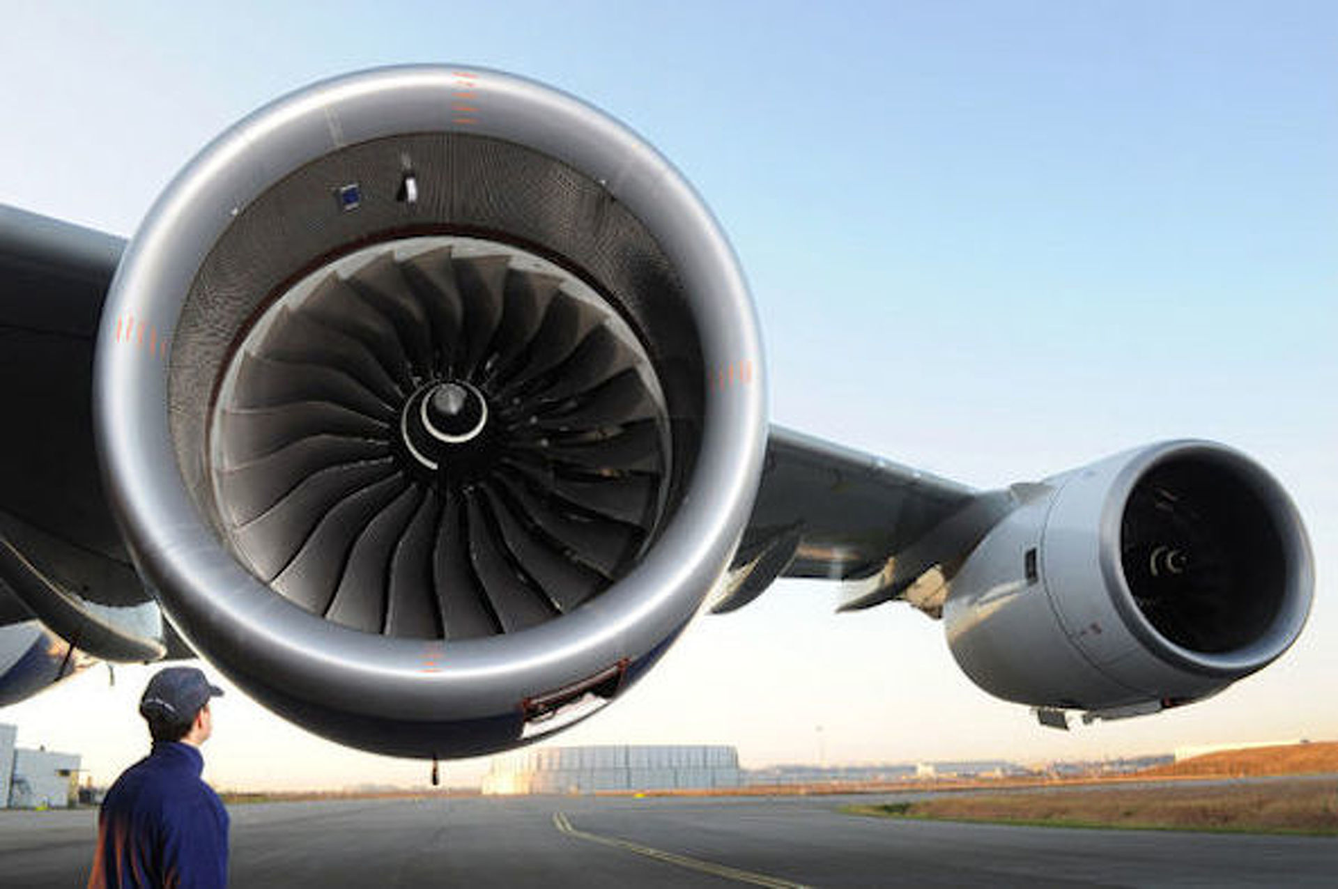 Rolls-Royce May Hold Crucial Key in Malaysia Flight 370's Disappearance