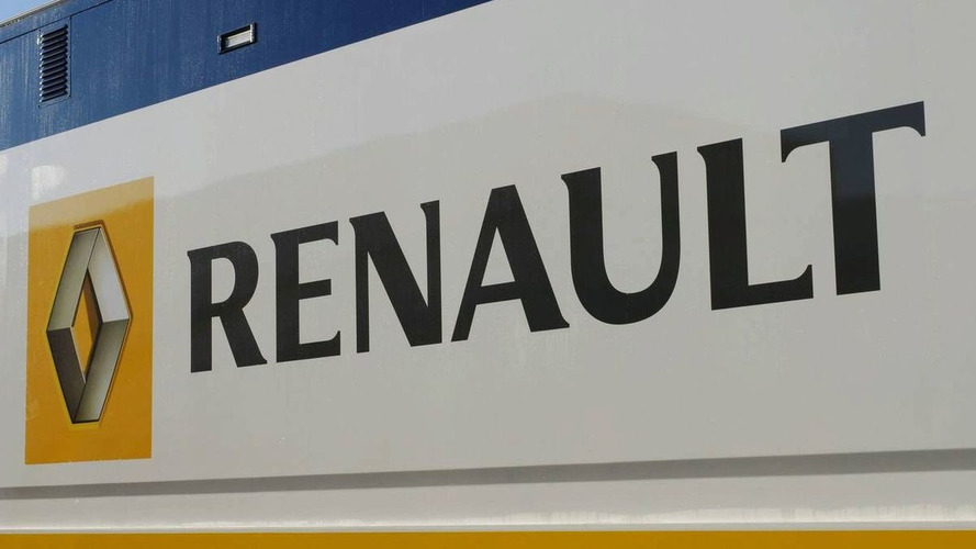 Renault, Nissan Plants Struck Down By Cyber Attack