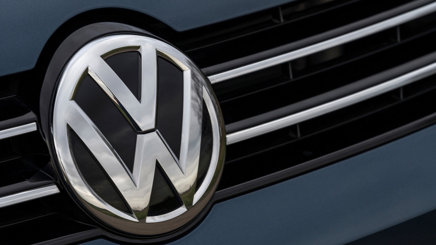 VW's US diesel fix costing £2.4bn extra