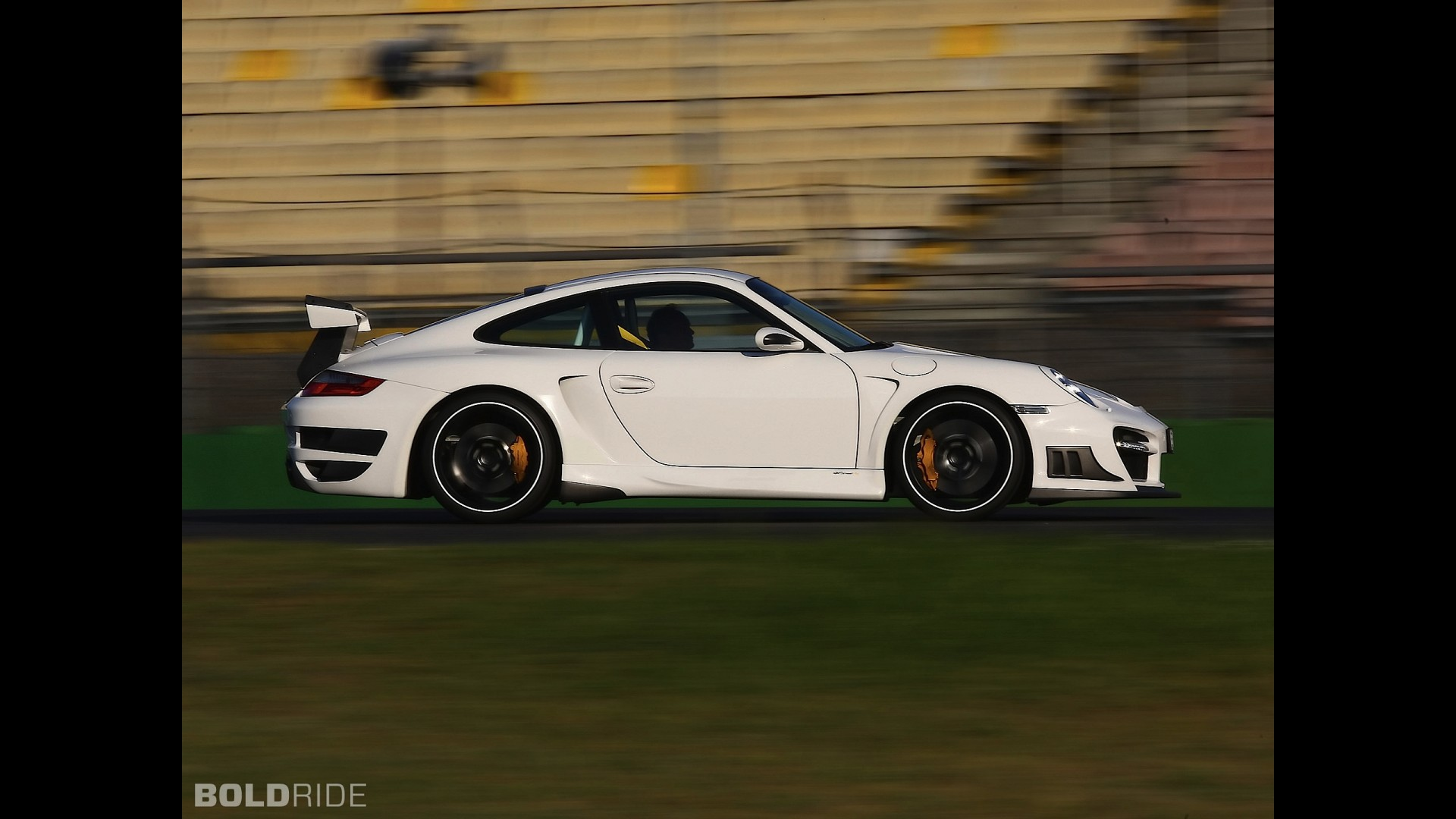 techart-porsche-911-gt2-gtstreet-rs Remarkable Techart Porsche 911 Gt2 Gtstreet Rs Cars Trend