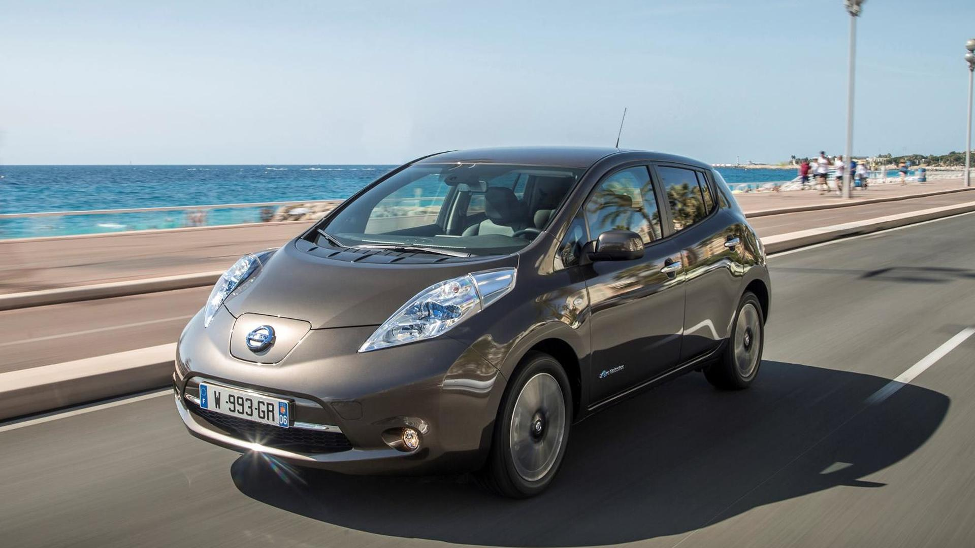 car photos a is indicate micra electric at new an of the it bn or wsj blows styling detroit leaf market twitter nissan existing mass across show auto january in leaked nissans articles