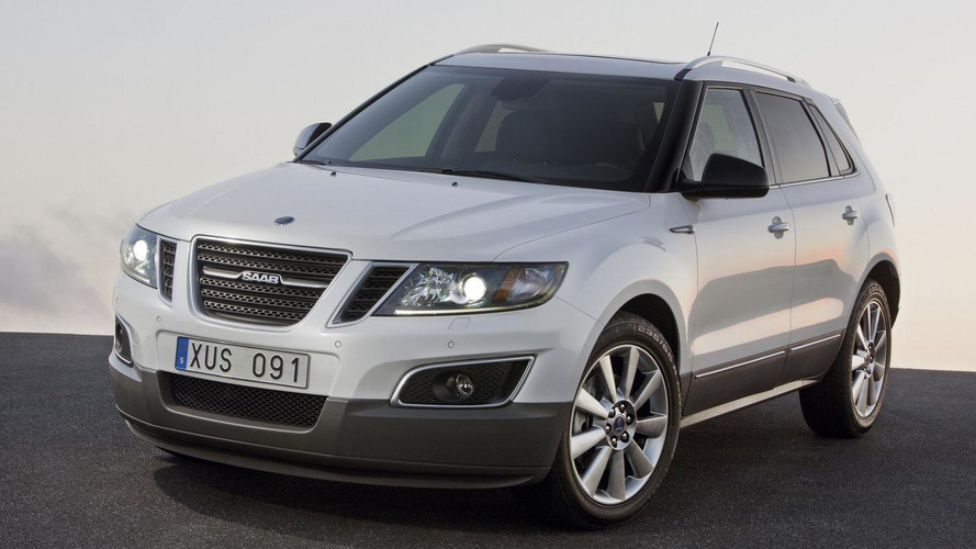 Saab sale to be blocked by GM