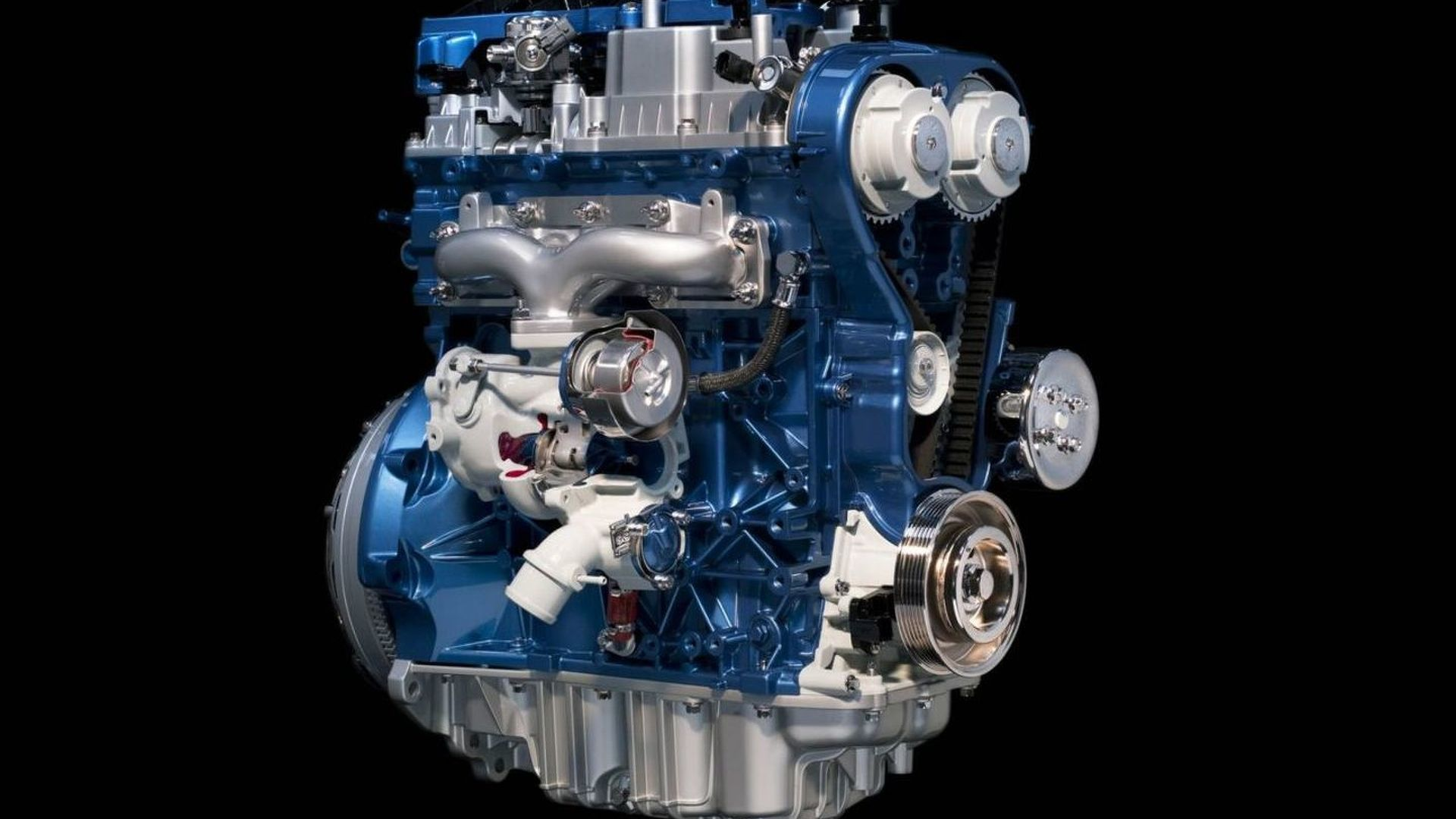 ford crate engine hp stroker with img engines
