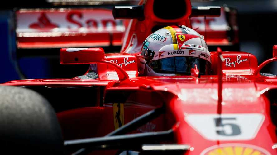 Marchionne warns Ferrari quit threat remains serious