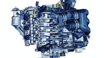 New Engines for Porsche Boxster and Boxster S