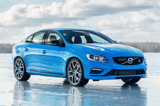 8 Underrated Sports Sedans You Can Buy Today