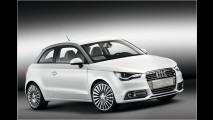 Elektro-Audi für München