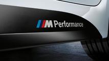 BMW 3-Series M Performance Edition