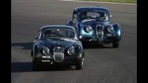 Jaguar XK150