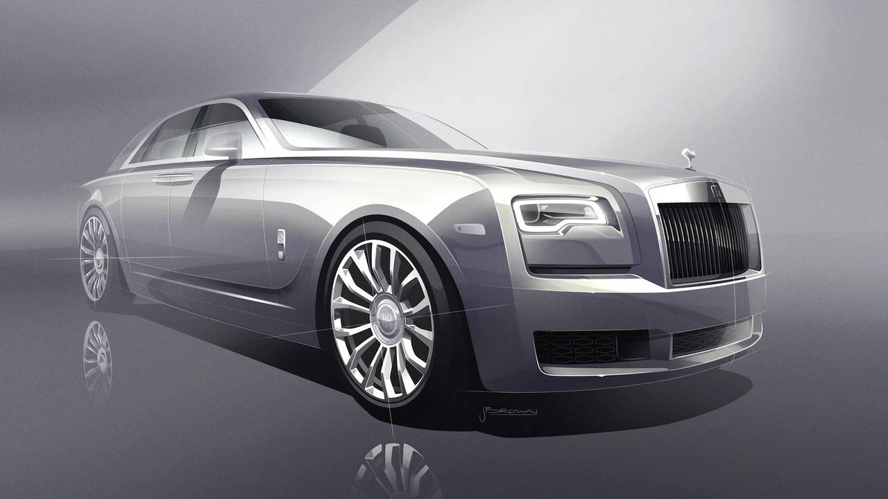 rolls-royce-silver-ghost-collection