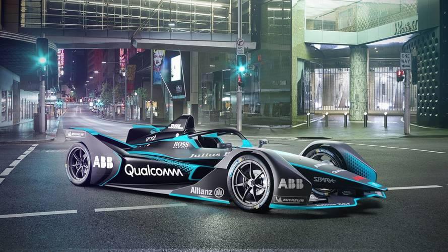 'La nueva era de la Fórmula E', por Alejandro Agag