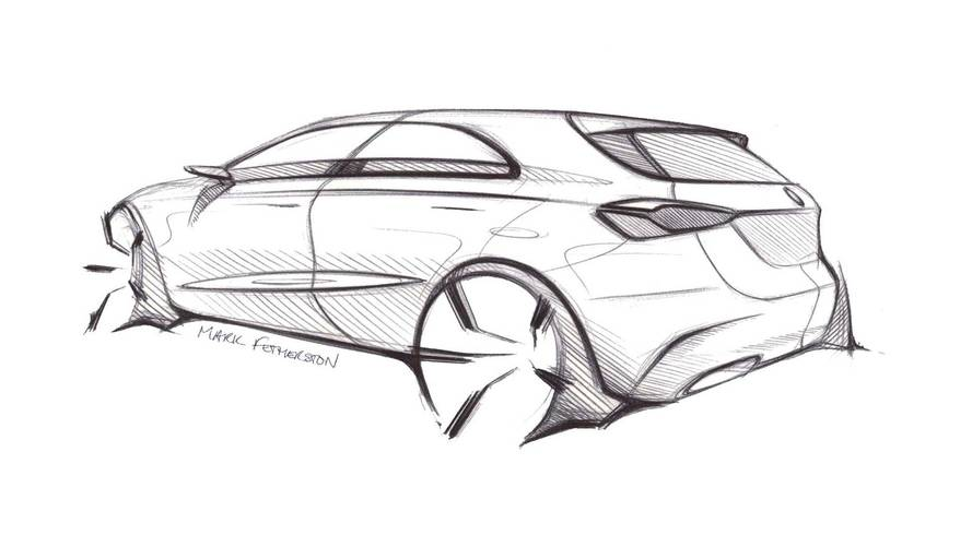 BMW And Mercedes To Dial Down The Amount Of Design Lines
