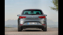 Seat Leon restyling 5 porte 004
