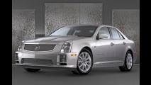 GM: Tuning total in Vegas