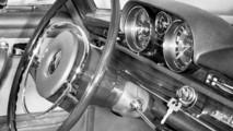 Mercedes-Benz Biztonsági Fejlesztések