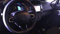 Renault Kwid - Lançamento