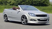 Opel Astra Twin Top by Steinmetz