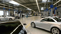 Mercedes-AMG Performance Studio