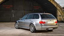 BMW M3 konseptleri