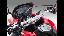 Honda atualiza XRE 300 para a linha 2016 com preços a partir de R$ 15.560